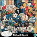 Mm_ls_schooldance_pagekit_small