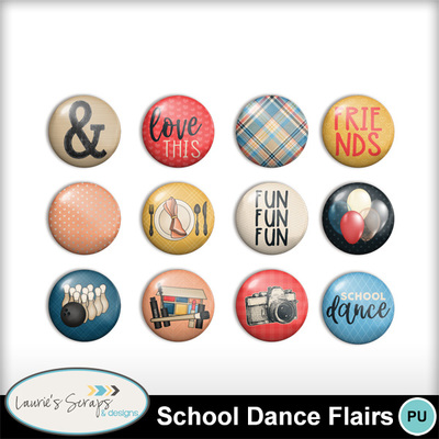 Mm_ls_schooldance_flairs