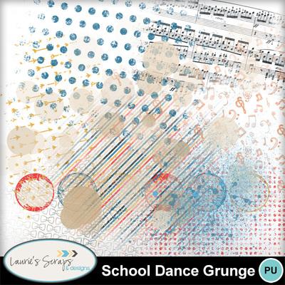Mm_ls_schooldance_grunge