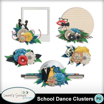 Mm_ls_schooldance_clusters