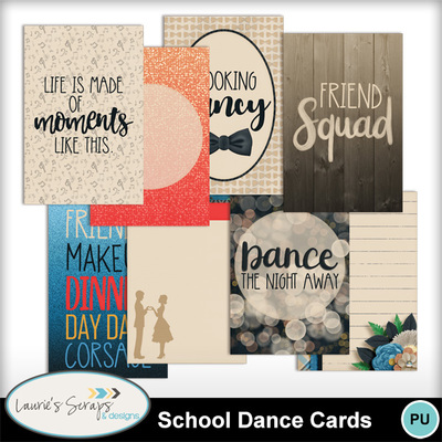 Mm_ls_schooldance_cards