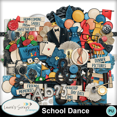 Mm_ls_schooldance_elements