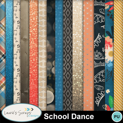 Mm_ls_schooldance_papers