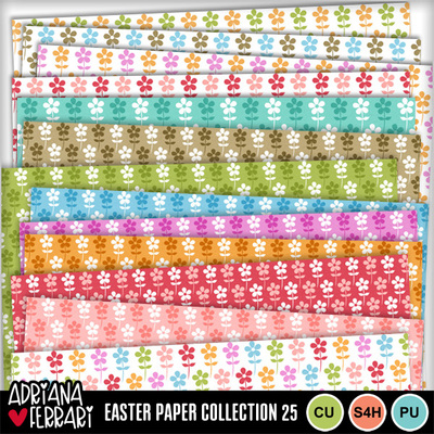 Preview-easterpapercollection-25-1