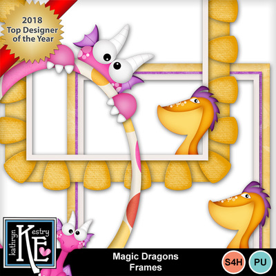 Magicdragonsframes03