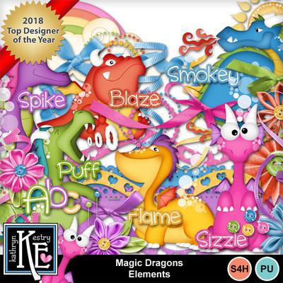 Magicdragonsel01