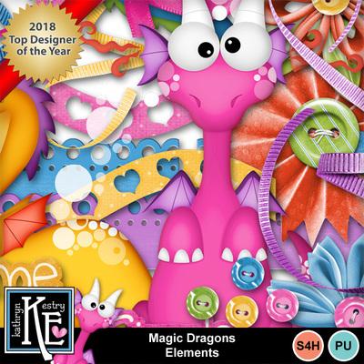 Magicdragonsel05