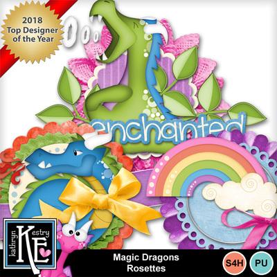 Magicdragonsrosettes03