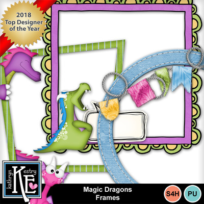 Magicdragonsframes02