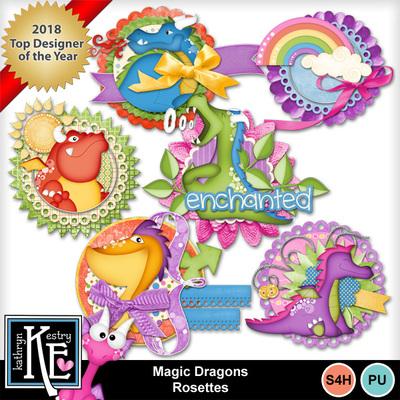 Magicdragonsrosettes01