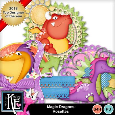 Magicdragonsrosettes02