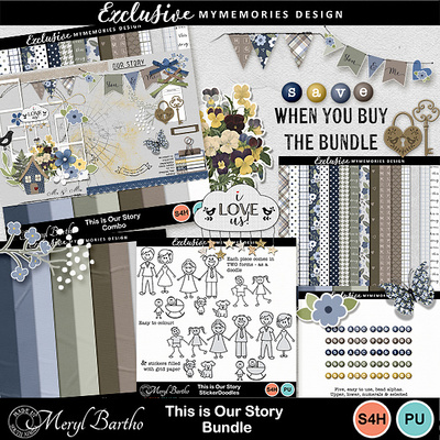 This-is-our-story_bundle