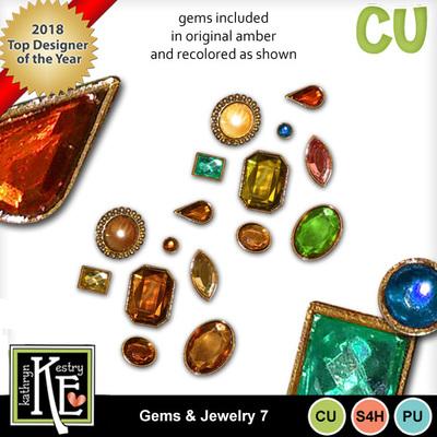 Gems7cu