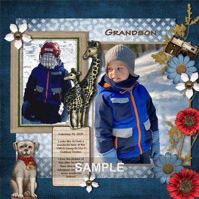600-adbdesigns-sons-grandsons-maureen-02