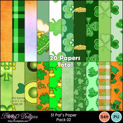 Boop_st-pats_paper-pack2_p