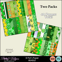 Boop_st-pats_pp_bundle_p_small