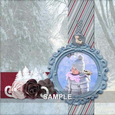 Sample_frosty_winter_pocket_2