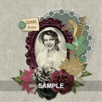 Sample_grateful_for_family_1