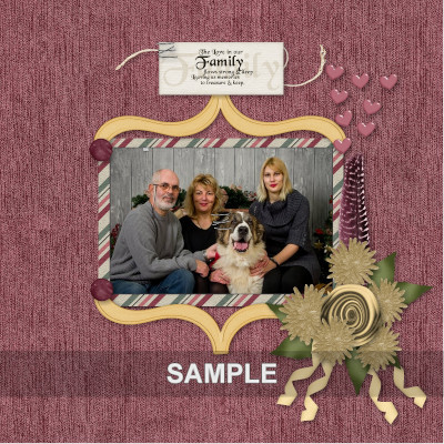 Sample_grateful_for_family-4