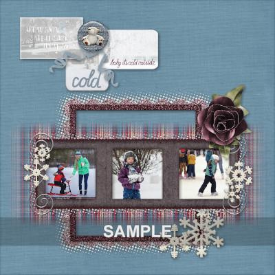 Sample_frosty_winter_pocket_3