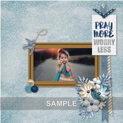 Sample_have_faith_1
