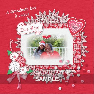 Sample_love_more_1