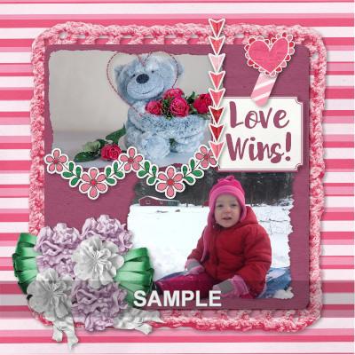 Sample_love_more_2