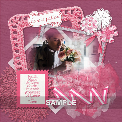 Sample_love_more_3