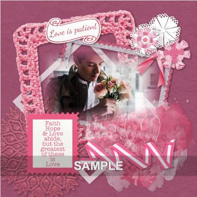Sample_love_more_3