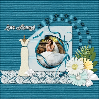 Spring_wedding_new-002