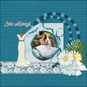 Spring_wedding_new-002_small