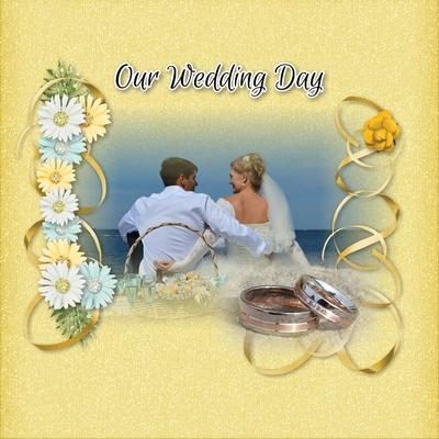 Spring_wedding_new-003
