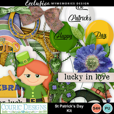 St_patrick_s_day_kit_3