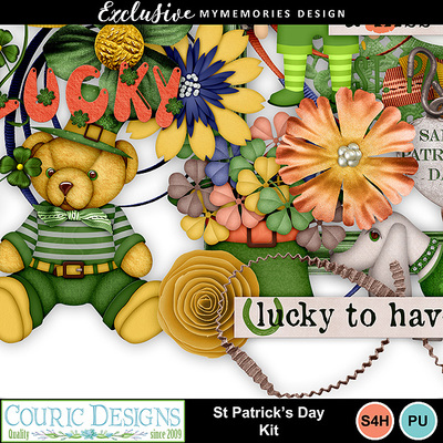 St_patrick_s_day_kit_4