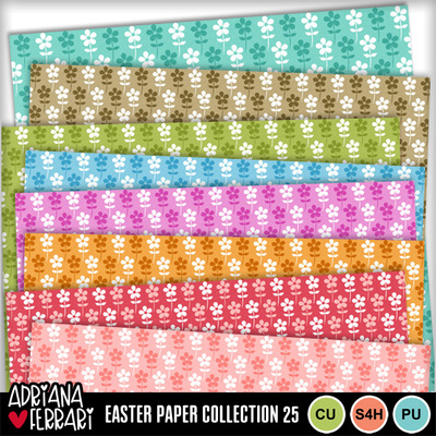 Preview-easterpapercollection-25-3