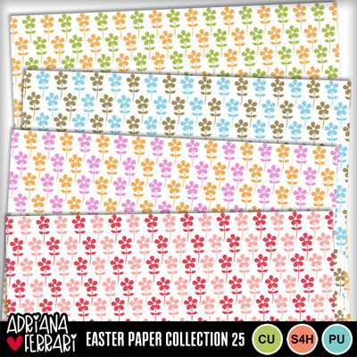 Preview-easterpapercollection-25-5