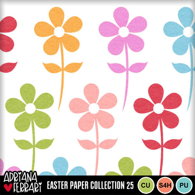 Preview-easterpapercollection-25-6
