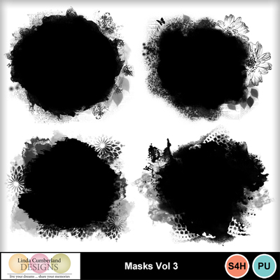 Masks_vol3-1