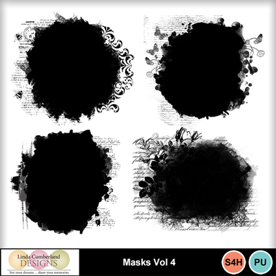Masks_vol4-1