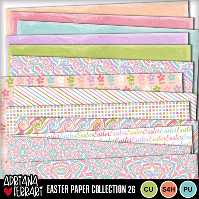 Preview-easterpapercollection-26-1
