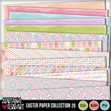 Preview-easterpapercollection-26-1_small