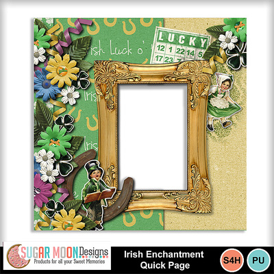 Irishenchantment_qp_preview