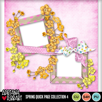 Prev-spring_quicpage_collection-4-1