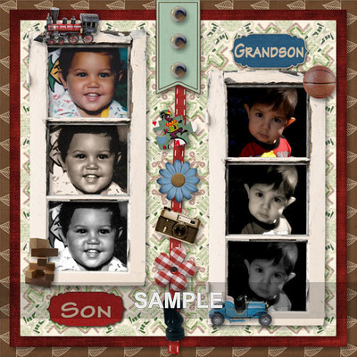 600-adbdesigns-sons-grandsons-dana-02