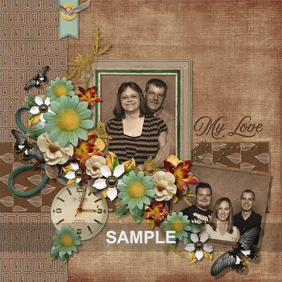 600-adbdesigns-sons-grandsons-lana-01
