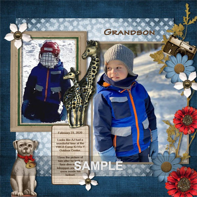 600-adbdesigns-sons-grandsons-maureen-02