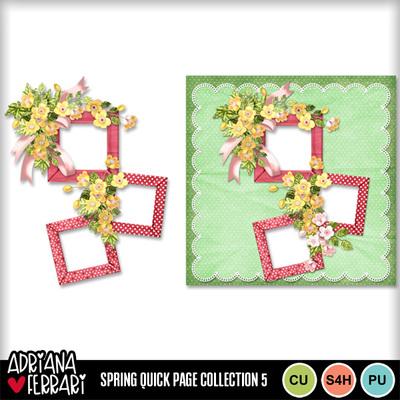 Prev-spring_quicpage_collection-5-1