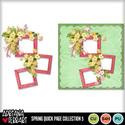 Prev-spring_quicpage_collection-5-1_small