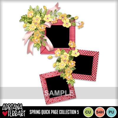 Prev-spring_quicpage_collection-5-2