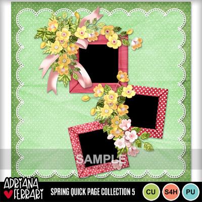 Prev-spring_quicpage_collection-5-3